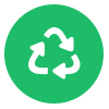 waste management software - EHS management software
