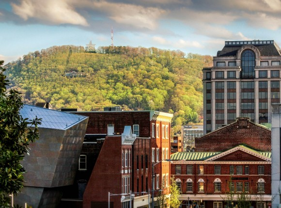 Verdant Wins Asbestos Database Contract with City of Roanoke